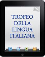 Trofeo della lingua italiana