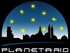 Il planetario del Liceo Campanella