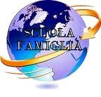 Servizi Scuola-Famiglia