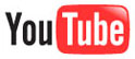 Iscriviti al nostro canale su youtube